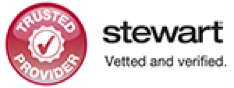 Steward Vetted and Verified