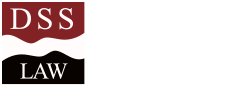 Dick, Stein, Schemel, Wine and Frey LLP
